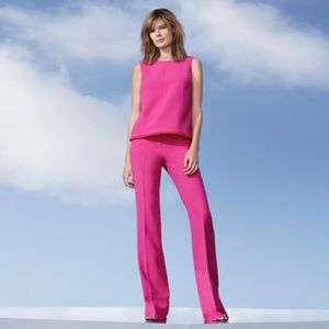 Victoria Beckham for Target PANTS ONLY